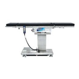 Operating Table, Slide Top – EZ Slide 3502