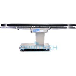 Operating Table 3603 UltraSlide