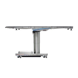 Essentia 1602 Operating Table