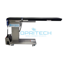 Operating Table, Impulse Imaging Table