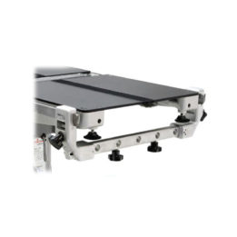 Mayfield Neuro Adaptor For UltraSlide And EZ Slide Tables