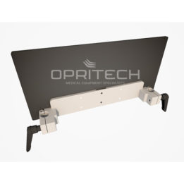 Short Back Section – Fits UltraSlide And Hercules Tables