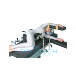 Lateral Braces (Set Of 3)