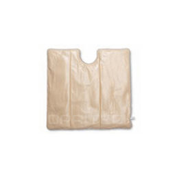 Vac-Pac Size 31 Large With U Shape Cut-out