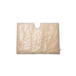 Vac-Pac Size 32 Bariatric With U Shape Cut-out
