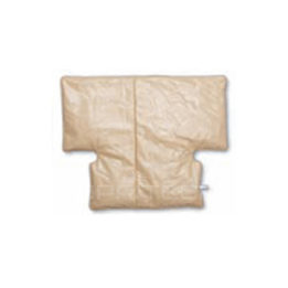 Vac-Pac Size 35 T Shape With Flaps