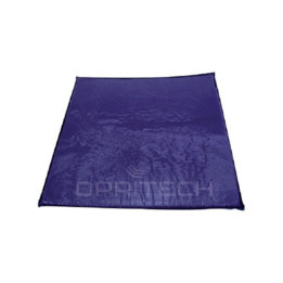 Vacuum Gel Bean Bag Medium