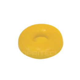 Softec Donut Headpad