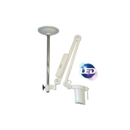 Super Exam SE50 LED Ceiling Mount Exam Light