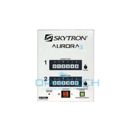 Aurora 4 Series LED Light Controller