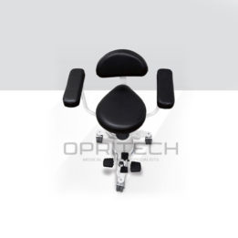 C500 Operating Chair Hydraulic Water Drop Seat
