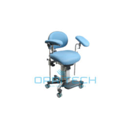 Jive Surgeons Chair, Electric Multi Surgery
