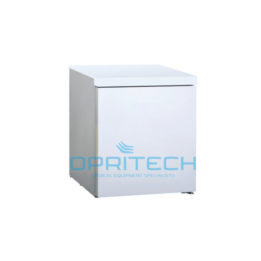 Medella Vaccine Fridge 30L, Solid Door