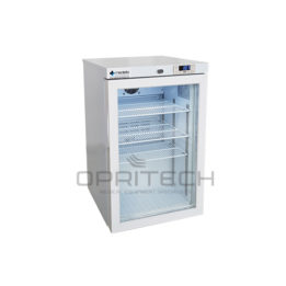 Medella Vaccine Fridge 62L, Glass Door