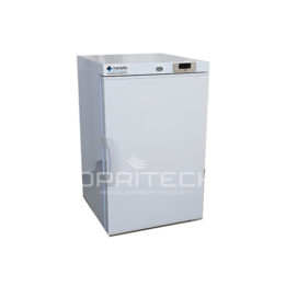 Medella Vaccine Fridge 62L, Solid Door