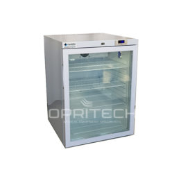 Medella Vaccine Fridge 148L, Glass Door