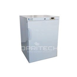 Medella Vaccine Fridge 148L, Solid Door