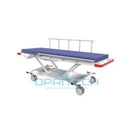 Contour Portare Trolley (Version 2)