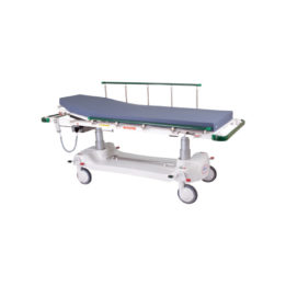 Contour Endosurge Trolley