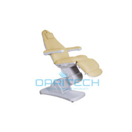 Cleopatra Clinic Chair Electric