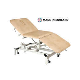 Heavy Duty Bariatric Couch Elec To320Kg