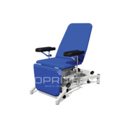 Phlebotomy Chair Electric