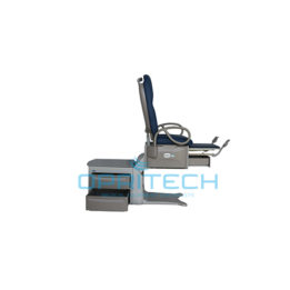 Brewer 6000-230 Examination Couch