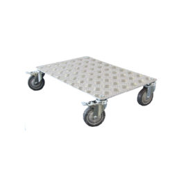 Loanset Dolly Trolley