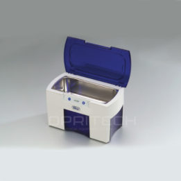 Elma One Ultrasonic Bath