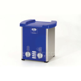 Elmasonic Cleaner S 15 H 1.75 Litre