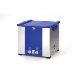 Elmasonic Cleaner S 180 H 18 Litre