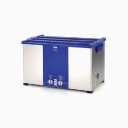 Elmasonic Cleaner S 300 H  28 Litre