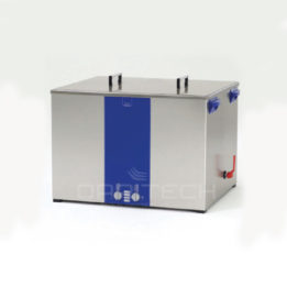 Elmasonic Cleaner S 900 H 90litre