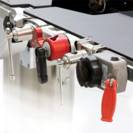 opritech-clamp-positioning