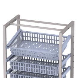 Modular-Storage-1