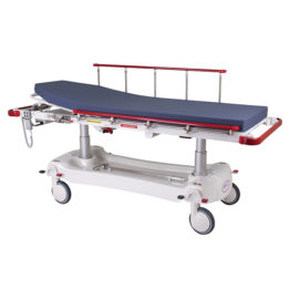 Patient-Trolley-1