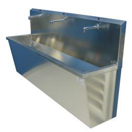Scrub-Sinks-1