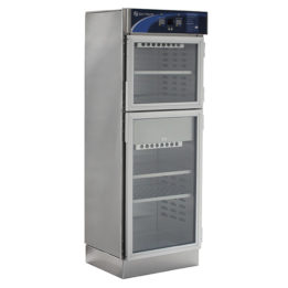 Warming-Cabinets-1