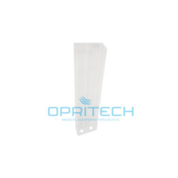 Catheter Holder 760mm X 2 Bay