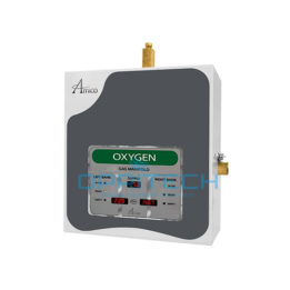 Automatic Dome Loaded Manifold – Digital