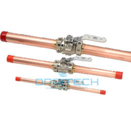 Lockable Line Valve Medical