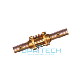 Check Valves With Extension