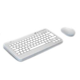 70-Keyboards