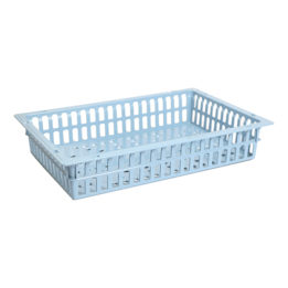 Modular Baskets & Dividers