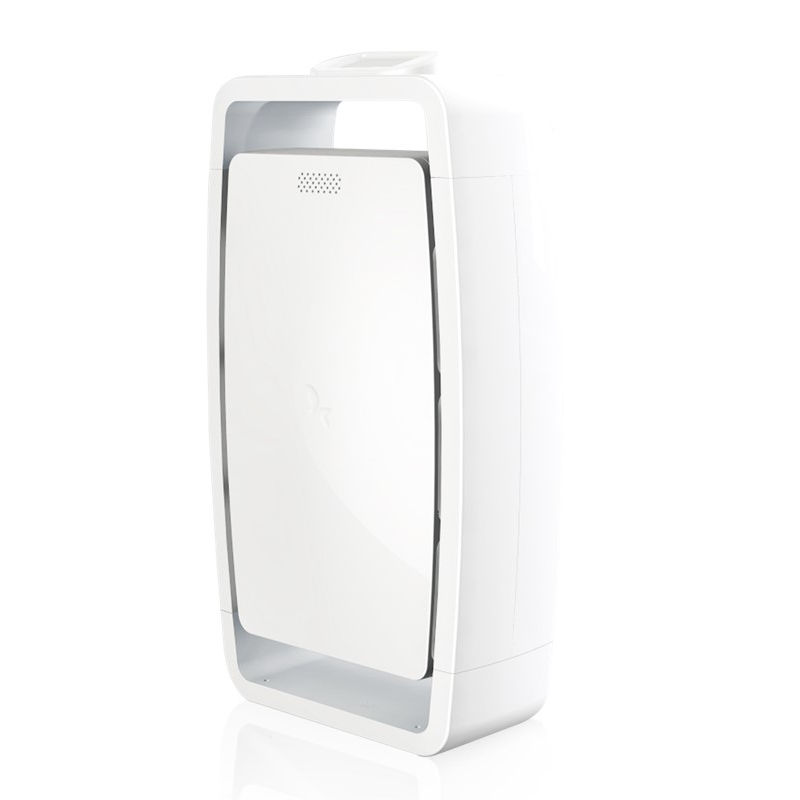 EOLIS Air Purifer 1200S