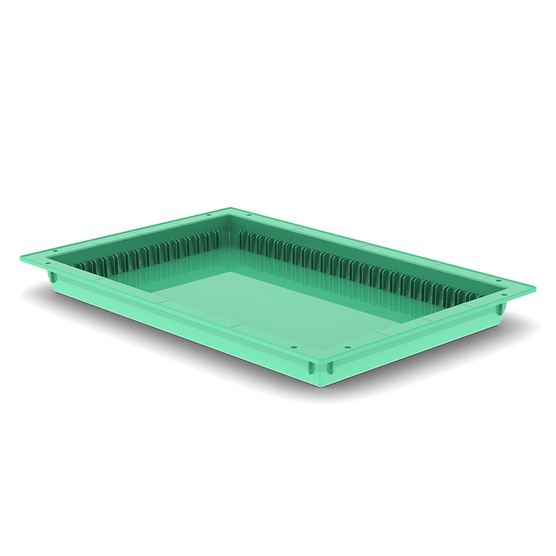 TRAY 5h X 60 X 40 – AntiMicrobial