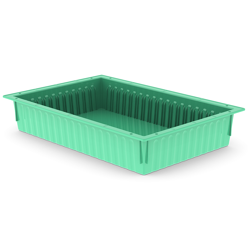 TRAY 10h X 60 X 40 – AntiMicrobial