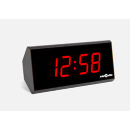Digital Clock H60 NTP