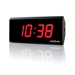 time-clock-thumbnail-image